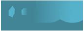 logo Ieso qualité